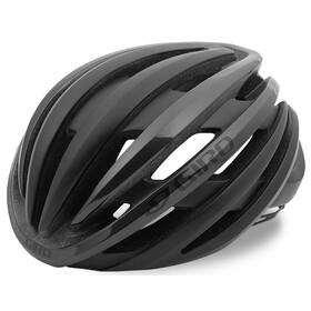 Giro Cinder MIPS Fietshelm zwart